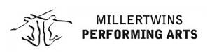 Moderation Millertwins